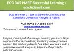 eco 365 mart successful learning eco365mart com 22