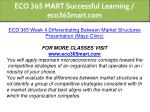 eco 365 mart successful learning eco365mart com 24
