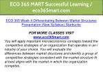 eco 365 mart successful learning eco365mart com 25