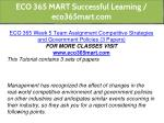 eco 365 mart successful learning eco365mart com 33