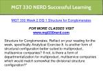 mgt 330 nerd successful learning 7