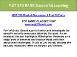 mgt 370 rank successful learning 13