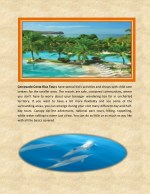 corcovado costa rica tours have special