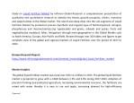 study on liquid fertilizer market by infinium