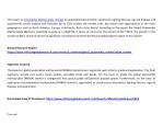 the report on polymethyl methacrylate market