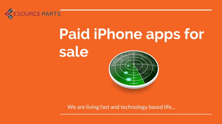 paid iphone apps for sale n.