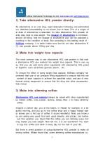 aasraw biochemical technology co ltd www aasraw 4
