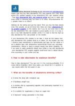 aasraw biochemical technology co ltd www aasraw 5