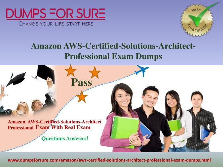 amazon aws certified solutions architect professional exam dumps n.