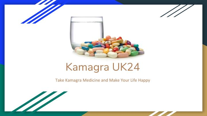 kamagra uk24 n.