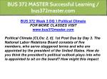 bus 372 master successful learning bus372master 9