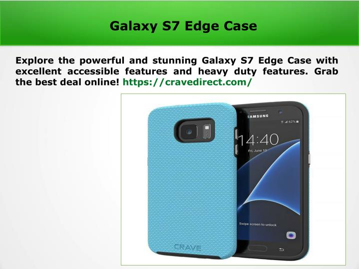 galaxy s7 edge case n.