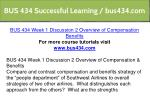 bus 434 successful learning bus434 com 3