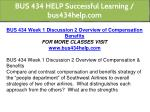 bus 434 help successful learning bus434help com 3