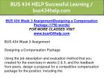 bus 434 help successful learning bus434help com 9