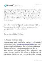 sales@biztechcs com 1