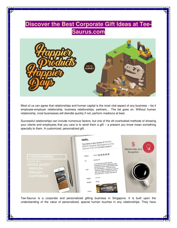 discover the best corporate gift ideas n.