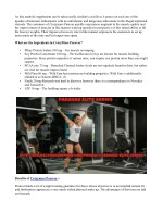 as this anabolic supplement can be taken orally