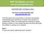 mat 126 edution on your terms tutorialrank com 11