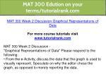 mat 300 edution on your terms tutorialrank com 3