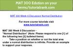 mat 300 edution on your terms tutorialrank com 7