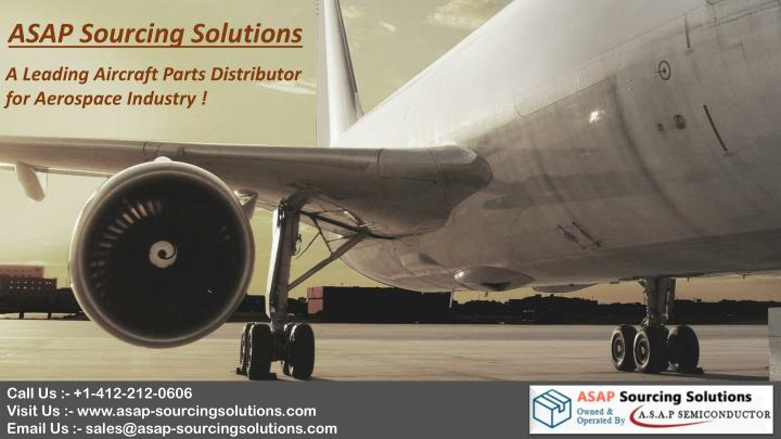 asap sourcing solutions n.
