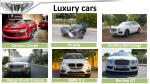 luxury cars 1