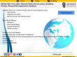 global aloe vera juice market outlook 2016 2024 6