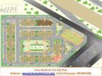 lotus realtech 111 site plan webiste