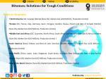 bitumen solutions for tough conditions 2