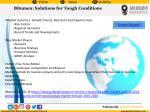 bitumen solutions for tough conditions 6