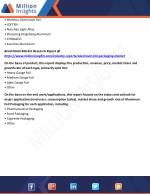 shenhuo aluminium foil loften nanshan light alloy