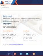 medium small enterprises