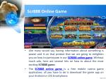 scr888 online game