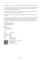 prlog global press release distribution 1