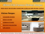 home about our kitchens showrooms showcase news 1