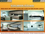 home about our kitchens showrooms showcase news 2