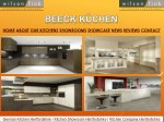 home about our kitchens showrooms showcase news 3