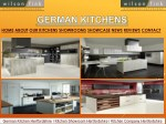 home about our kitchens showrooms showcase news 4