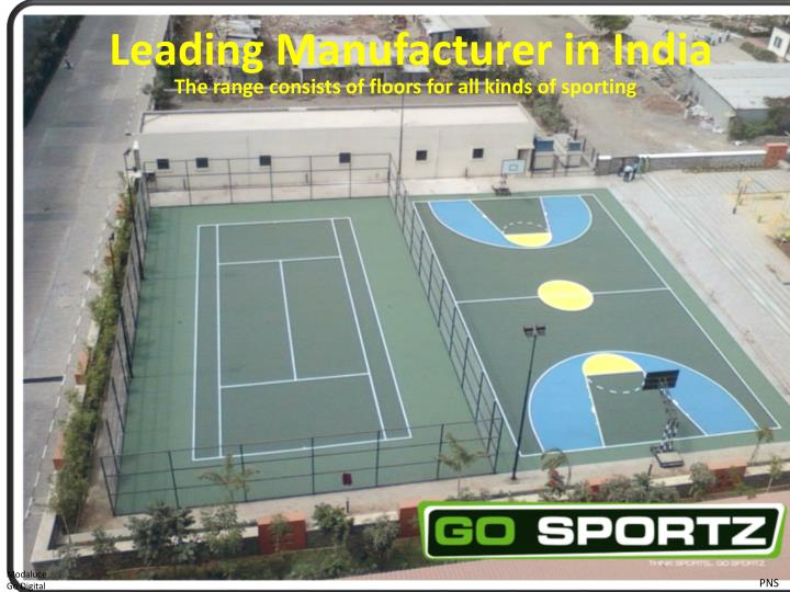 leading m anufacturer in india n.