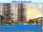 revanta officers boulevard