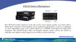 fs12g series multiplexor