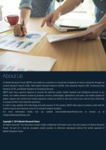 smart temperature management market research 6