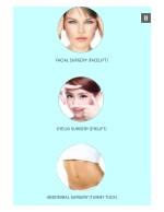 facial surgery facelift