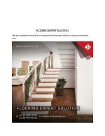flooring expert solution plan your residential