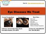 visit at http atlantaveteyeclinic com 6