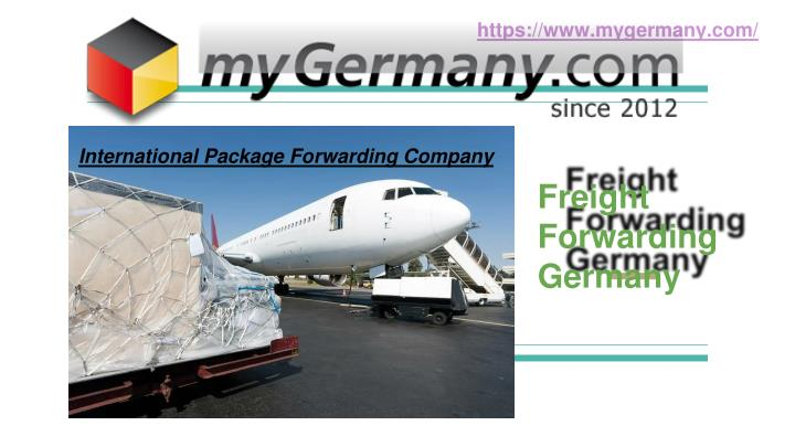 https www mygermany com n.