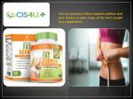 you can purchase online original nutrition