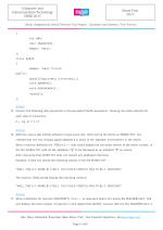 computer and communication technology cbse 2017 7