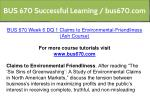 bus 670 successful learning bus670 com 17
